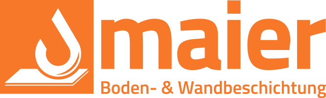 Logo Maier
